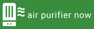 Air Purifier Now